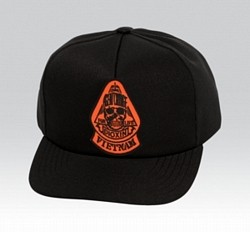 AGENT ORANGE DIOXIN HATS